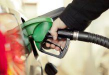 Yakıt Ekonomisi