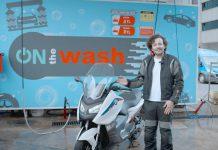 Aytemiz motosiklet
