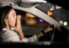 Araba sürme korkusu nasıl yenilir