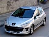Peugeot 308 1.6 HDi Comfort İkinci El Araba Fiyatları | Arabam.com