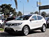 Nissan Qashqai 1.6 dCi Sky Pack İkinci El Arazi, SUV, Pick-up Fiyatları | Arabam.com