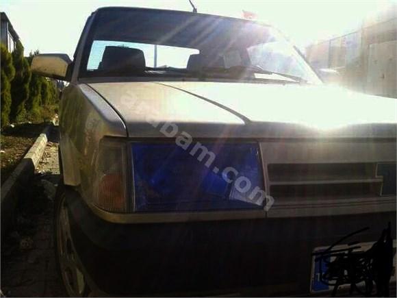 Satilik Dogan Slx 1995 model
